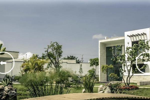 Foto de casa en condominio en venta en san josé sumiya 0, san josé, jiutepec, morelos, 2647423 No. 01