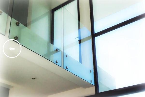 Foto de casa en condominio en venta en san josé sumiya 0, san josé, jiutepec, morelos, 2647423 No. 05