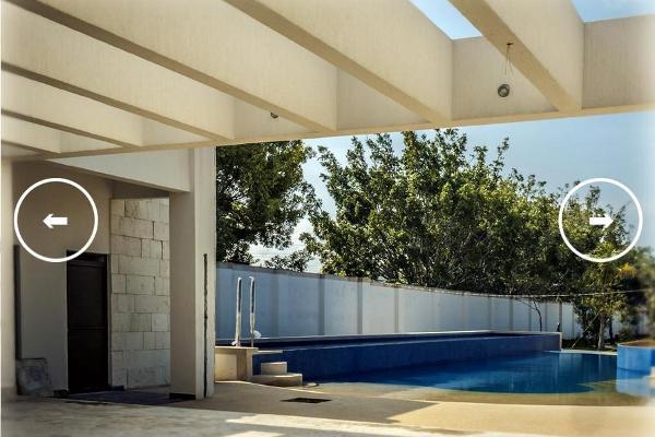 Foto de casa en condominio en venta en san josé sumiya 0, san josé, jiutepec, morelos, 2647423 No. 07