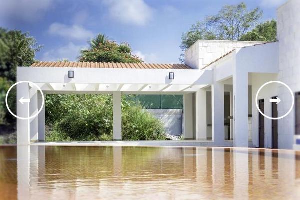 Foto de casa en condominio en venta en san josé sumiya 0, san josé, jiutepec, morelos, 2647423 No. 16