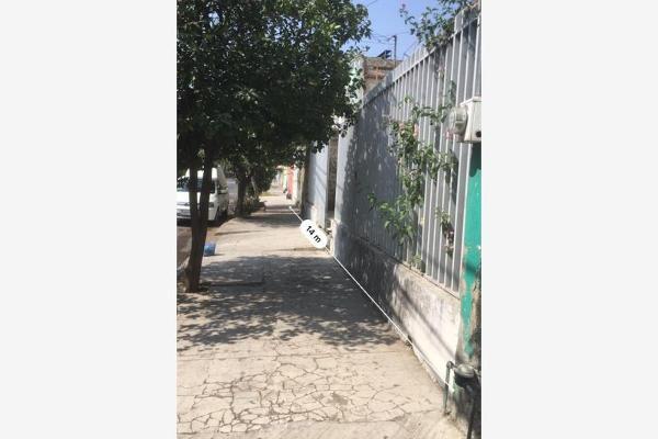 Foto de casa en venta en jose antonio torres 1, pedro moreno, zapopan, jalisco, 7513682 No. 02