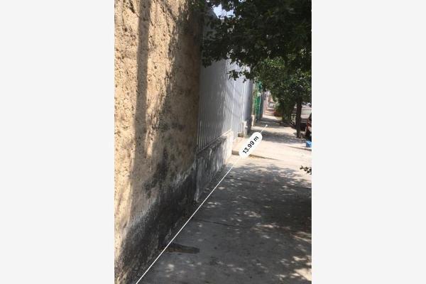 Foto de casa en venta en jose antonio torres 1, pedro moreno, zapopan, jalisco, 7513682 No. 03