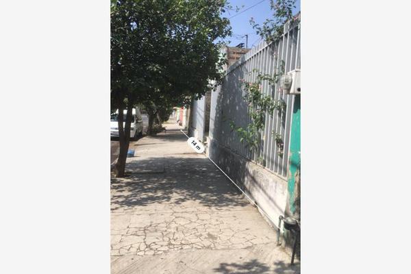 Foto de casa en venta en jose antonio torres 300, pedro moreno, zapopan, jalisco, 7513682 No. 02