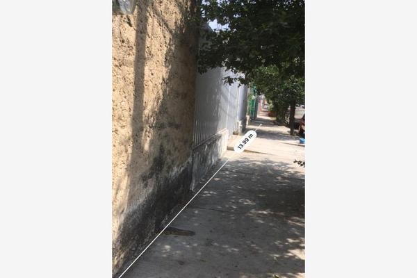 Foto de casa en venta en jose antonio torres 300, pedro moreno, zapopan, jalisco, 7513682 No. 03
