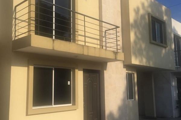 Foto de casa en venta en josé de escandón hcv1614 713, del pueblo, tampico, tamaulipas, 2651727 No. 01