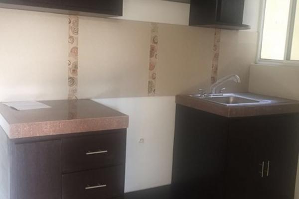 Foto de casa en venta en josé de escandón hcv1614 713, del pueblo, tampico, tamaulipas, 2651727 No. 02