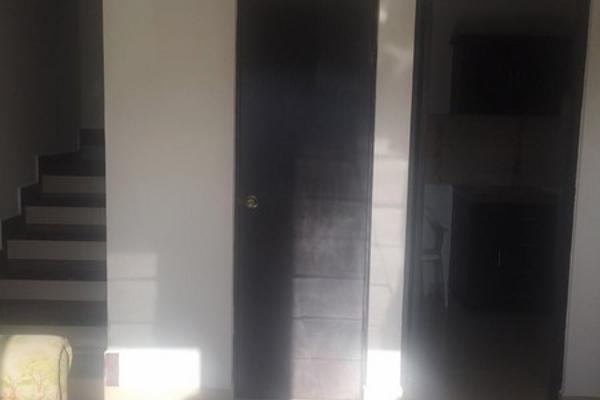 Foto de casa en venta en josé de escandón hcv1614 713, del pueblo, tampico, tamaulipas, 2651727 No. 03