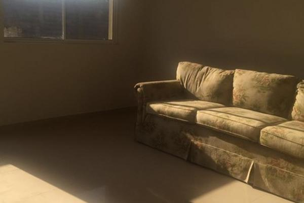 Foto de casa en venta en josé de escandón hcv1614 713, del pueblo, tampico, tamaulipas, 2651727 No. 05