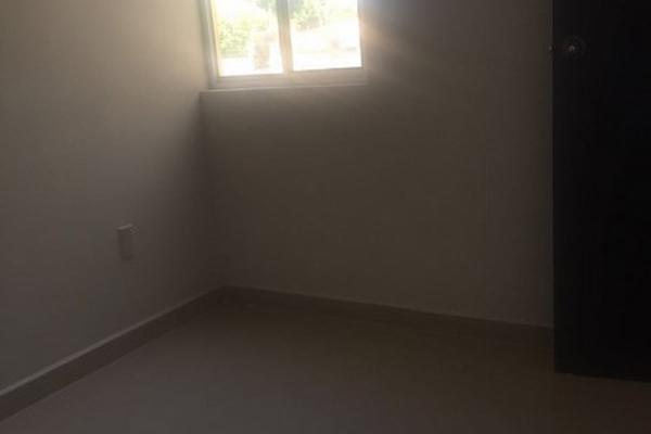 Foto de casa en venta en josé de escandón hcv1614 713, del pueblo, tampico, tamaulipas, 2651727 No. 08