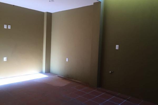Foto de casa en venta en josé de escandón hcv1614 713, del pueblo, tampico, tamaulipas, 2651727 No. 09