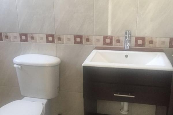 Foto de casa en venta en josé de escandón hcv1614 713, del pueblo, tampico, tamaulipas, 2651727 No. 10