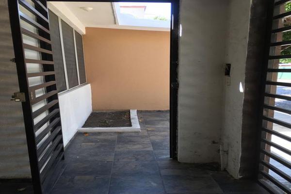 Foto de casa en venta en jose de san martin 727, rinconada san pablo, colima, colima, 8396373 No. 04