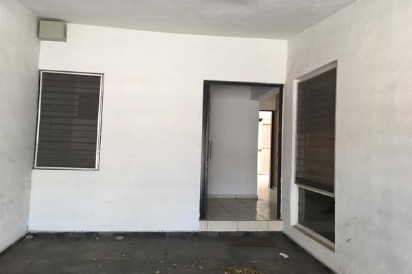 Foto de casa en venta en jose de san martin 727, rinconada san pablo, colima, colima, 8396373 No. 05