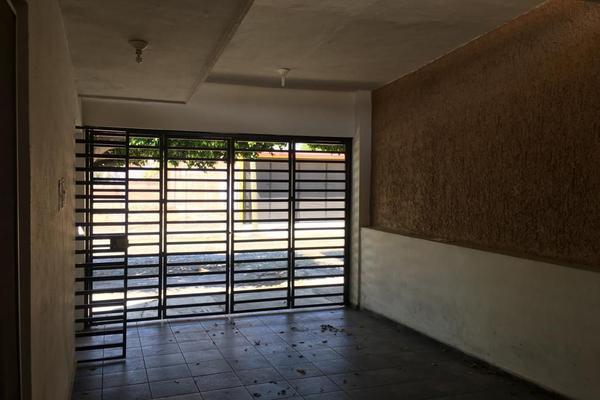 Foto de casa en venta en jose de san martin 727, rinconada san pablo, colima, colima, 8396373 No. 06