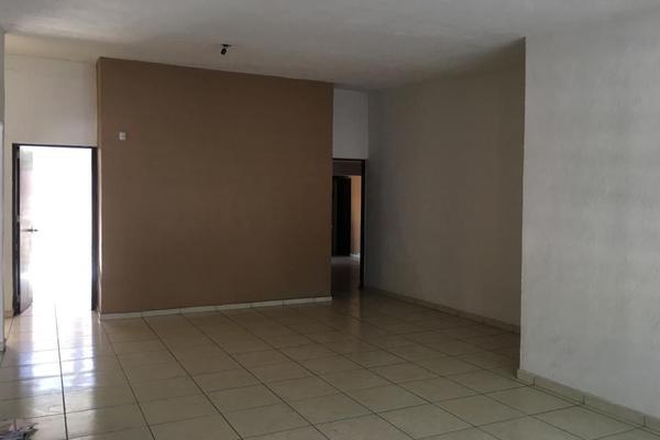 Foto de casa en venta en jose de san martin 727, rinconada san pablo, colima, colima, 8396373 No. 07