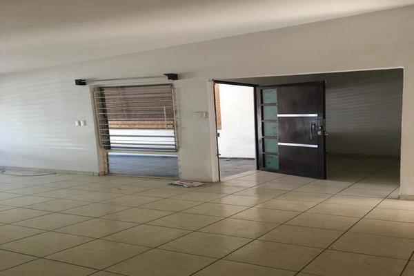 Foto de casa en venta en jose de san martin 727, rinconada san pablo, colima, colima, 8396373 No. 08