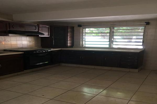 Foto de casa en venta en jose de san martin 727, rinconada san pablo, colima, colima, 8396373 No. 09