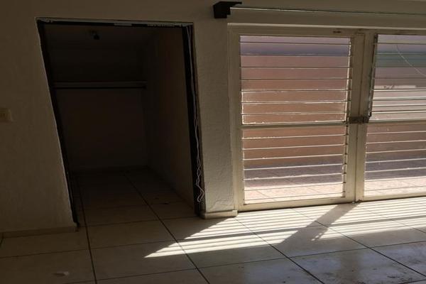 Foto de casa en venta en jose de san martin 727, rinconada san pablo, colima, colima, 8396373 No. 10