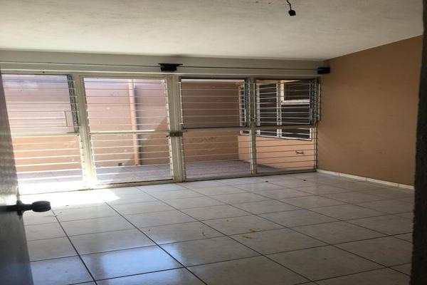 Foto de casa en venta en jose de san martin 727, rinconada san pablo, colima, colima, 8396373 No. 11
