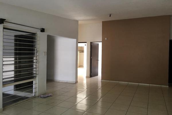 Foto de casa en venta en jose de san martin 727, rinconada san pablo, colima, colima, 8396373 No. 12