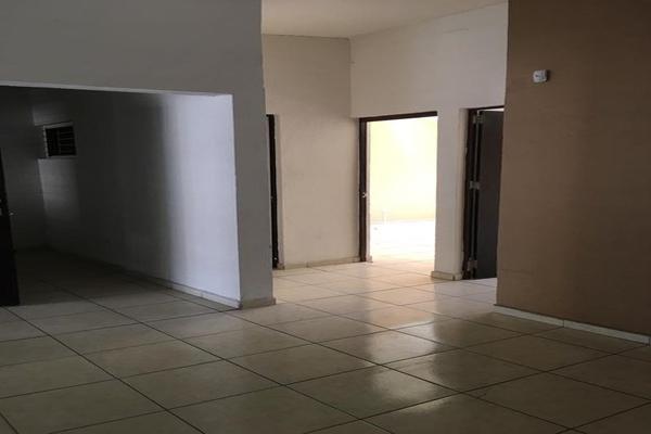 Foto de casa en venta en jose de san martin 727, rinconada san pablo, colima, colima, 8396373 No. 13