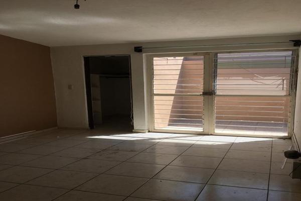 Foto de casa en venta en jose de san martin 727, rinconada san pablo, colima, colima, 8396373 No. 14
