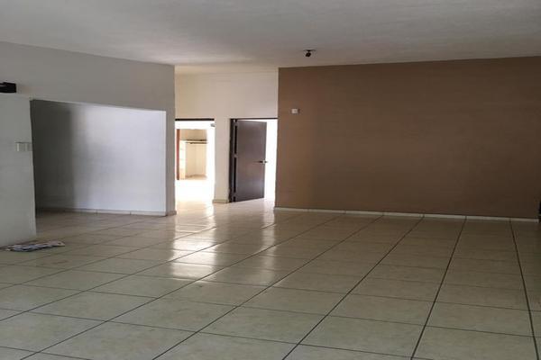 Foto de casa en venta en jose de san martin 727, rinconada san pablo, colima, colima, 8396373 No. 15