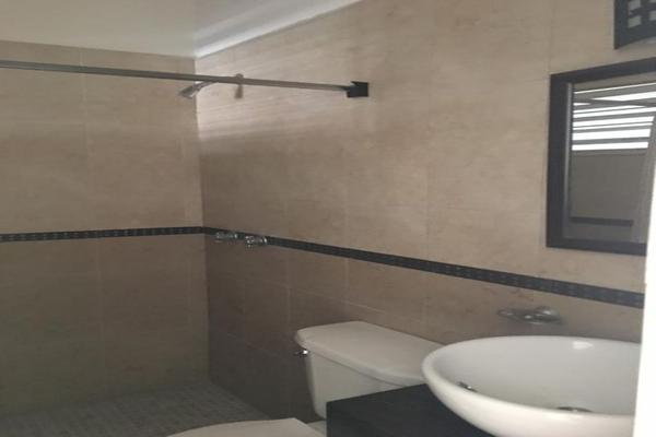 Foto de casa en venta en jose de san martin 727, rinconada san pablo, colima, colima, 8396373 No. 16