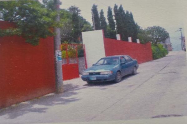 Foto de casa en venta en jose encarnacion , panotlán, zacualtipán de ángeles, hidalgo, 11445853 No. 02