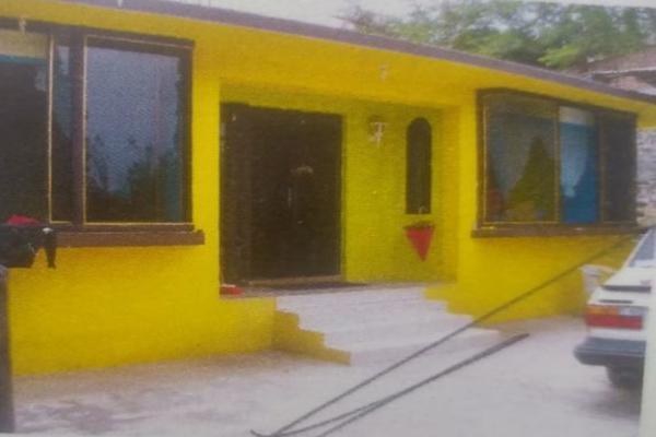 Foto de casa en venta en jose encarnacion , panotlán, zacualtipán de ángeles, hidalgo, 11445853 No. 03