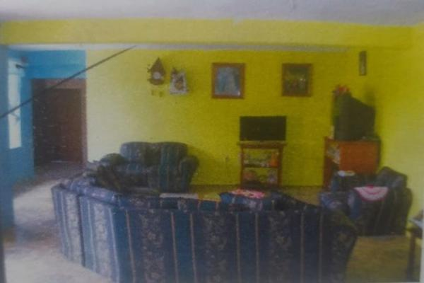 Foto de casa en venta en jose encarnacion , panotlán, zacualtipán de ángeles, hidalgo, 11445853 No. 04