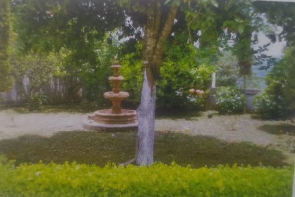 Foto de casa en venta en jose encarnacion , panotlán, zacualtipán de ángeles, hidalgo, 11445853 No. 06