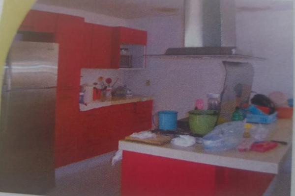 Foto de casa en venta en jose encarnacion , panotlán, zacualtipán de ángeles, hidalgo, 11445853 No. 07