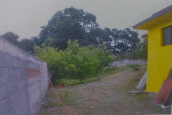 Foto de casa en venta en jose encarnacion , panotlán, zacualtipán de ángeles, hidalgo, 11445853 No. 08