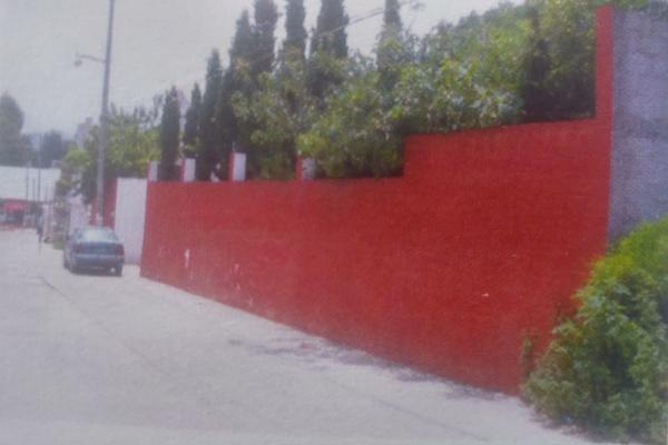 Foto de casa en venta en jose encarnacion , panotlán, zacualtipán de ángeles, hidalgo, 11445853 No. 09