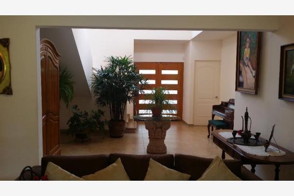 Foto de casa en venta en jiutepec , josé g parres, jiutepec, morelos, 2674172 No. 03