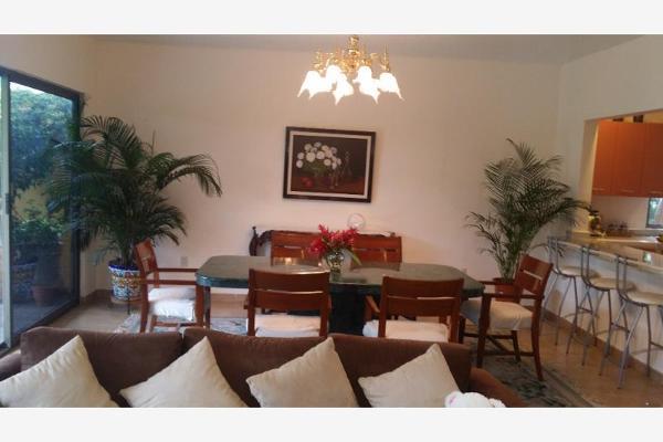 Foto de casa en venta en jiutepec , josé g parres, jiutepec, morelos, 2674172 No. 06
