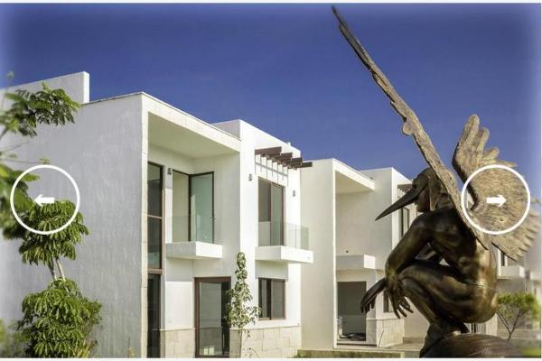 Foto de casa en venta en josé g. parres , josé g parres, jiutepec, morelos, 2689387 No. 07