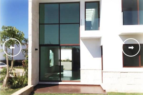 Foto de casa en venta en josé g. parres , josé g parres, jiutepec, morelos, 2689387 No. 09