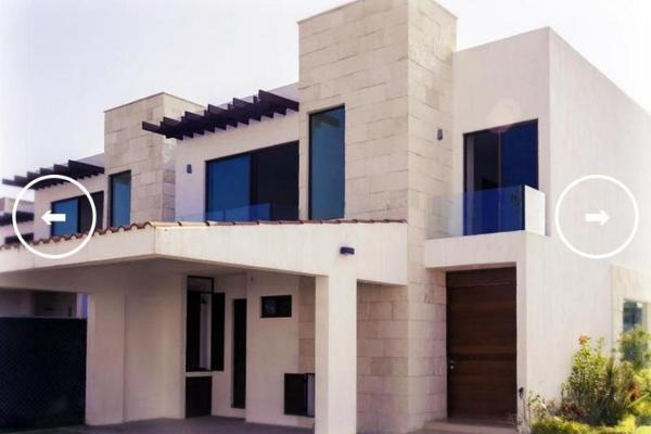 Foto de casa en venta en josé g. parres , josé g parres, jiutepec, morelos, 2689387 No. 11