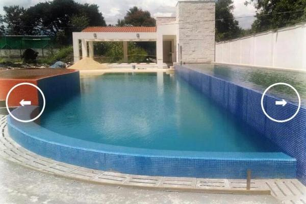 Foto de casa en venta en josé g. parres , josé g parres, jiutepec, morelos, 2689387 No. 17