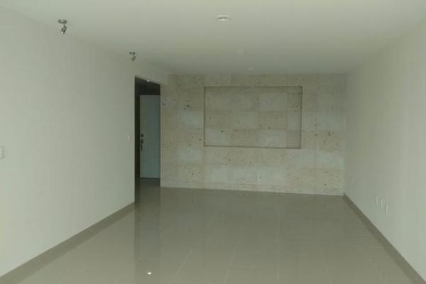 Foto de departamento en venta en  , josé g parres, jiutepec, morelos, 8003822 No. 12