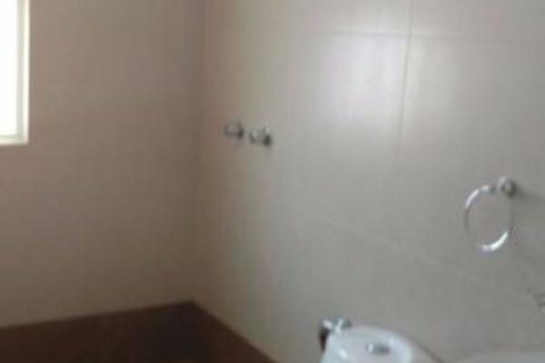Foto de departamento en venta en  , josé g parres, jiutepec, morelos, 8003822 No. 19
