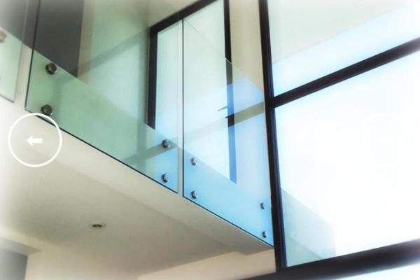 Foto de casa en venta en josé g. parres , josé g parres, jiutepec, morelos, 2689387 No. 10