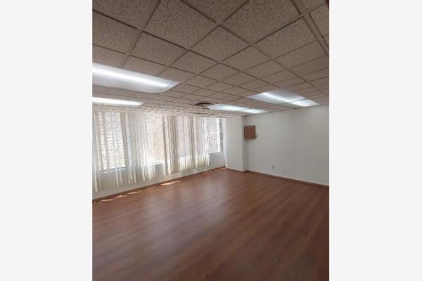 Foto de oficina en venta en josé garcía 2447, lomas de guevara, guadalajara, jalisco, 20025396 No. 05