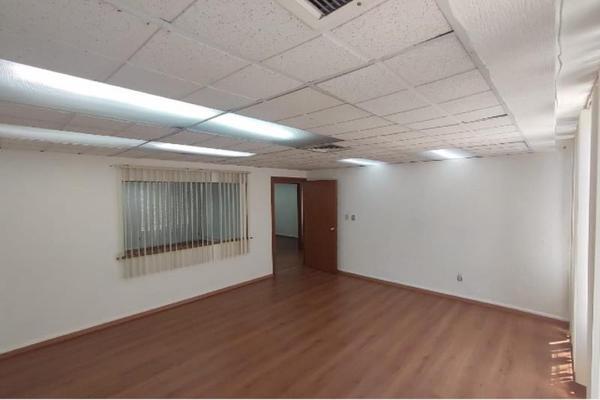 Foto de oficina en venta en josé garcía 2447, lomas de guevara, guadalajara, jalisco, 20025396 No. 07