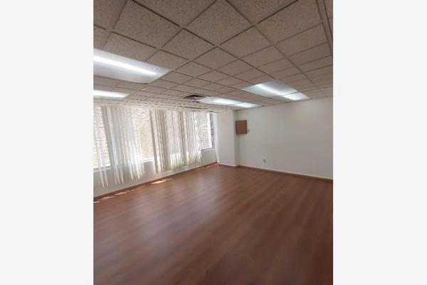 Foto de oficina en venta en josé garcía 2447, lomas de guevara, guadalajara, jalisco, 20025396 No. 08