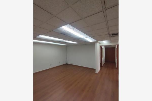 Foto de oficina en venta en josé garcía 2447, lomas de guevara, guadalajara, jalisco, 20025396 No. 10