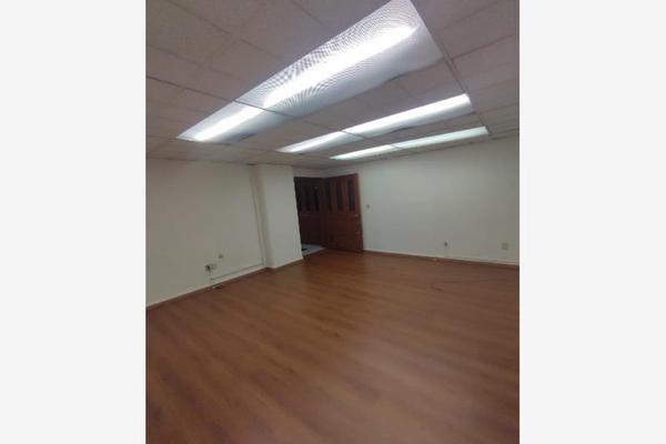 Foto de oficina en venta en josé garcía 2447, lomas de guevara, guadalajara, jalisco, 20025396 No. 13