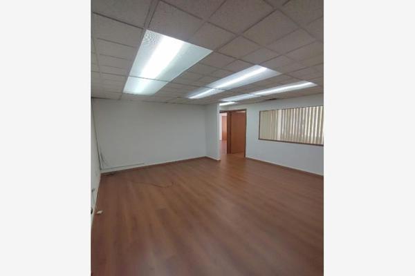 Foto de oficina en venta en josé garcía 2447, lomas de guevara, guadalajara, jalisco, 20025396 No. 14